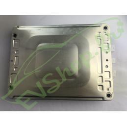 Module Nissan Leaf Gen 2 24kWh