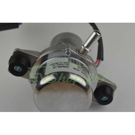 Vacuum pump Hella UP28