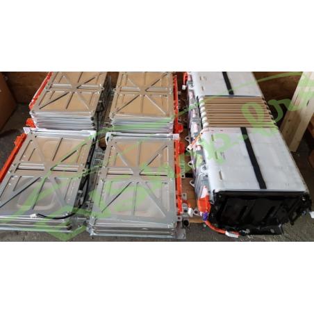 Nissan Leaf Gen 2 battery pack 24kWh