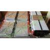 Paquete de baterías Nissan Leaf Gen 2 24kWh