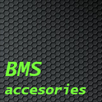 BMS accessories