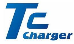 TC CHARGER